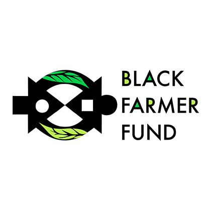 Black Farmer Fund