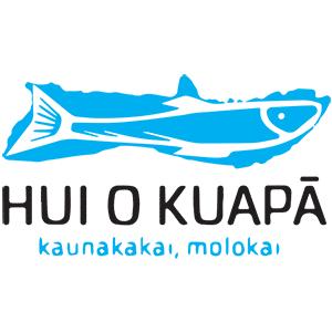 Hui o Kuapā