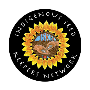 Indigenous Seed Keepers Network