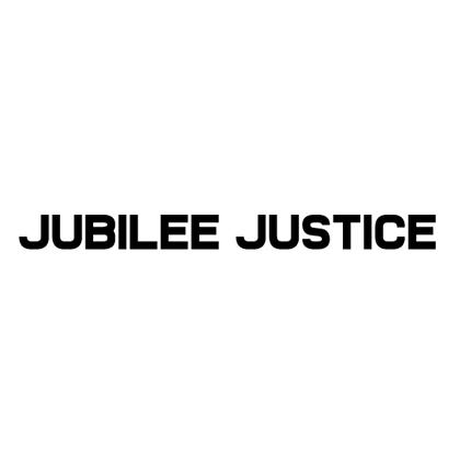 Jubilee Justice/Potlikker Capital