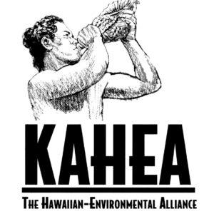 KAHEA logo