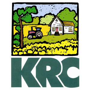 Kansas Rural Center