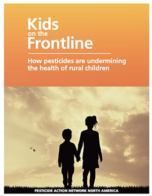 Kids-on-the-Frontline