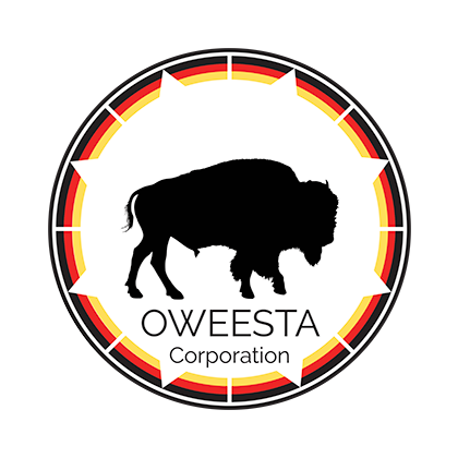 OWEESTA Corporation
