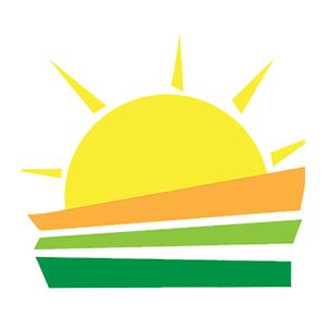 Sol Nation
