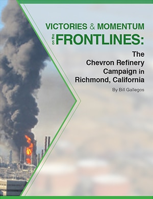 The-Chevron-Refinery-Campaign-in-Richmond-California