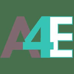 Athens for Everyone logo