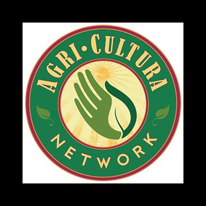 agri cultura network