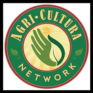 Agri-Cultura Network logo