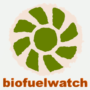 Biofuel Watch