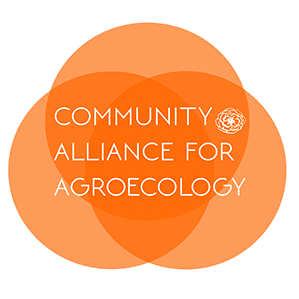 Community Alliance for Agroecology in the San Joaquin Valley