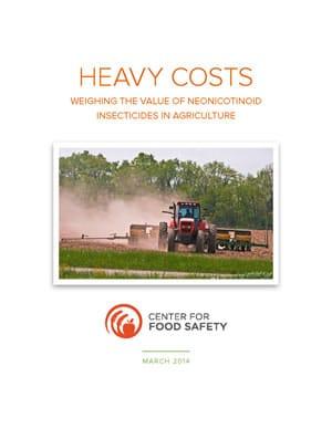 cfs-neonic-efficacy-report