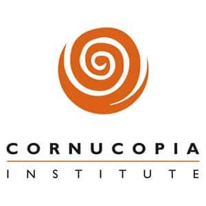 Cornucopia Institute