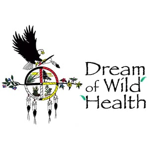 Dream of Wild Health