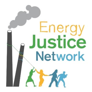 ction Center: Energy Justice Network