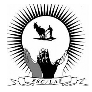 Federation of Southern Cooperatives logo