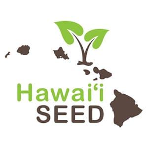Hawai'i SEED logo