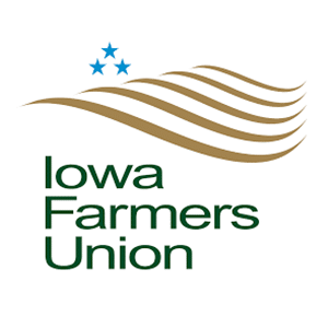 Iowa Farmers Union Education Foundation