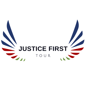 Justice First Tour