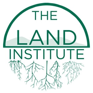 The Land Institute