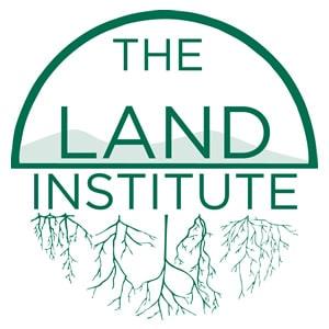 The Land Institute