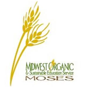 Midwest Organic & Sustainable Education Service (MOSES)