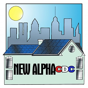 New Alpha Community Development Corporation