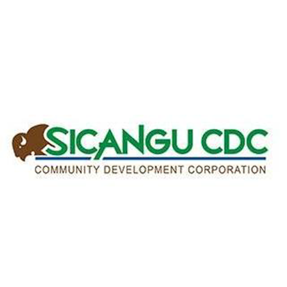Sicangu: Community Development – Lakota Style