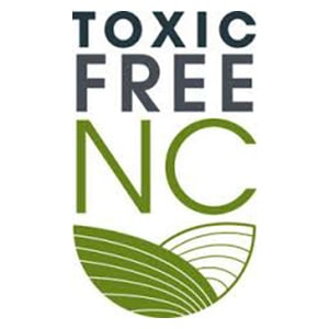 Toxic Free North Carolina