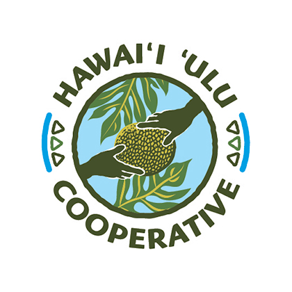 Hawai'i Investment Ready: Ulu Cooperative